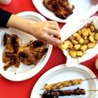 Dove mangiare il miglior pollo fritto a Milano | 2night Eventi Milano