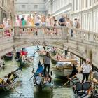 Cosa fare il weekend del 18, 19 e 20 maggio a Venezia | 2night Eventi Venezia