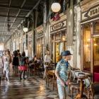 Cosa fare il weekend del 22, 23 e 24 giugno a Venezia | 2night Eventi Venezia