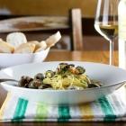 8 ristoranti di pesce a Padova dove mangiare bene e spendere poco   2night Eventi Padova
