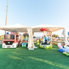 I mercoledì di colori e sorrisi, all'Alegria Park | 2night Eventi Lecce