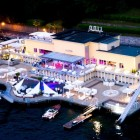Super Ferragosto Party a Bellagio | 2night Eventi Como