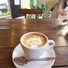 10 locali per un'ottima colazione vegana a Mestre e dintorni | 2night Eventi Venezia