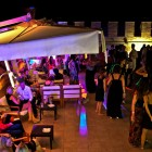 Torna Skyvibes, l'aperitivo ad alta quota all'Hilton Molino Stucky | 2night Eventi Venezia