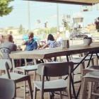 Summer Breakfast! Piccoli consigli per fare un'ottima colazione estiva a Padova | 2night Eventi Padova