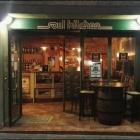 American Pulled Pork al Soul Kitchen | 2night Eventi Padova