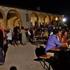 Calici di Stelle 2017 la notte di San Lorenzo, tutti gli eventi | 2night Eventi Treviso