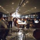 Natale alle porte: 12 locali in provincia di Treviso per la tua cena aziendale | 2night Eventi Treviso