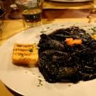 Cucina tipica in Veneto: 10 indirizzi da segnare | 2night Eventi Vicenza
