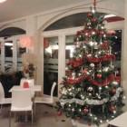 Natale con Karoke al Baricentro   2night Eventi Bergamo