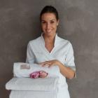 Intervista a Giulia Bovo, spa manager di Hotel Veronesi La Torre | 2night Eventi Verona