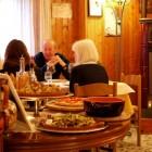 4 piatti di 4 ristoranti per fare colpo a Gallipoli, Otranto e Aradeo | 2night Eventi Lecce