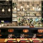 I migliori aperitivi di Roma quartiere per quartiere: eccoci a Prati con 8 locali dove andare | 2night Eventi Roma