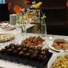 Il menù delle feste al Sol di Pepe   2night Eventi Bari