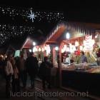 I più bei mercatini di natale di Napoli e provincia | 2night Eventi Napoli