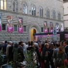 Le mostre da non perdere questo autunno inverno 2017/2018 a Firenze | 2night Eventi Firenze