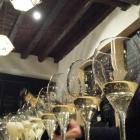 È sempre il momento giusto per un brindisi. I wine bar di Milano per un ottimo calice di bollicine | 2night Eventi Milano