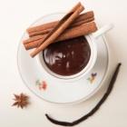 Dove bere una cioccolata calda questo inverno a Venezia   2night Eventi Venezia