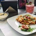 Business lunch a Verona e provincia: gli indirizzi giusti per una pausa pranzo veloce e leggera | 2night Eventi Verona
