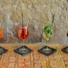 Gli spritz particolari da sorseggiare a Roma e dove trovarli | 2night Eventi Roma