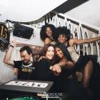 Il Gran Cenone di Capodanno del Glam'House | 2night Eventi Barletta