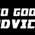 No Good Advice live ai Murazzi | 2night Eventi Torino