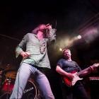 Tutti i concerti di maggio del Blueshouse | 2night Eventi Milano