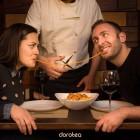 Scatta una foto e vinci una cena da Dorotea | 2night Eventi Bari