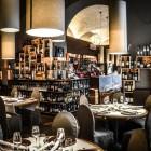 I 5 migliori ristoranti di Prati per un primo appuntamento perfetto | 2night Eventi Roma