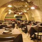 7 pizze con impasto alternativo o senza glutine in provincia di Bari e non solo | 2night Eventi Bari