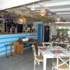 Cucine Aperte alla Taverna Le Rune a Torre a Mare | 2night Eventi Bari
