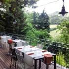 I ristoranti dove mangiare all'aperto a Firenze e dintorni | 2night Eventi Firenze