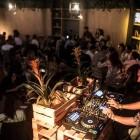 Gli appuntamenti della settimana al Dome | 2night Eventi Firenze