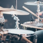 I concerti e la musica di Febbraio del Saint Patrick | 2night Eventi Barletta