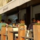 Arriva la primavera: 5 locali per una pausa pranzo all'aperto in Riviera del Brenta | 2night Eventi Venezia