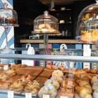 Dove fare colazione in Brera | 2night Eventi Milano