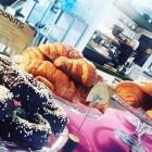 10 locali per un'ottima colazione vegana in Veneto divisi per città | 2night Eventi Venezia