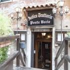 Pasqua 2019 all'Antica Trattoria Poste Vecie | 2night Eventi Venezia
