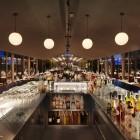 I cocktail dell'inverno e i locali di Treviso e provincia dove berli | 2night Eventi Treviso