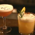 Al Dorsia il cocktail è su misura | 2night Eventi