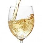Corso di avvicinamento al vino ed analisi sensoriale | 2night Eventi Forlì