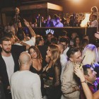 Memories ad Otel | 2night Eventi Firenze