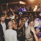 Memories ad Otel | 2night Eventi Firenze
