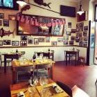 8 ristoranti di pesce a Milano dove andare se ancora non lo hai fatto: per tutte le occasioni e...tutte le tasche | 2night Eventi Milano