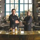 Bere bene a Roma, i 6 giovani bartender che stanno scrivendo la storia della mixologia nella Capitale | 2night Eventi Roma