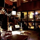 Al Crossroad Saloon con la musica degli Skunk Anansie | 2night Eventi Bari