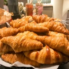 Caffè e brioche: dove fare colazione se ti trovi in zona NoLo a Milano | 2night Eventi Milano