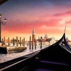 Cosa fare il weekend dell'18, 19 e 20 maggio a Venezia | 2night Eventi Venezia