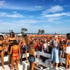 I migliori club sulla spiaggia in Italia | 2night Eventi