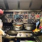 Oggi mangio etico! Gli indirizzi del Veneto dove il ristorante è buono anche per l'anima. | 2night Eventi Venezia